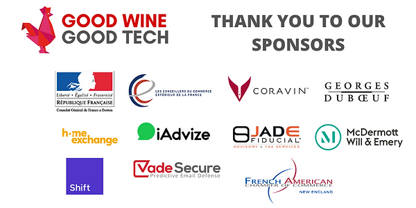 THANK YOU TO OUR SPONSORSGWGT2019 (2).pn