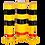 Thumbnail: Crash Protection Bollard (Polyurethane)