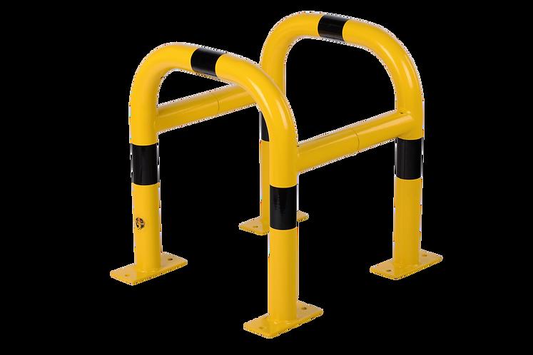 Column Protector (Steel)