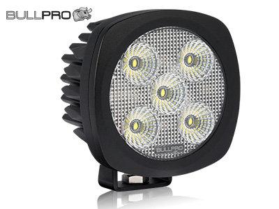 LED work light BULLPRO 100W