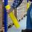 Thumbnail: Flexible Racking Post Protector