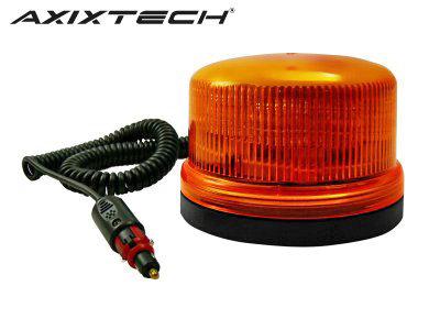 LED blinking beacon AXIXTECH