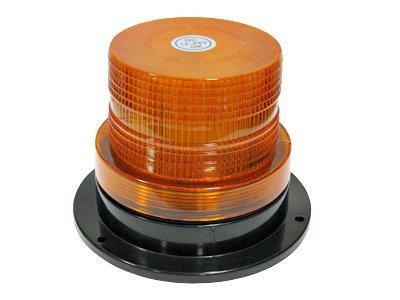 LED blinking beacon MINI