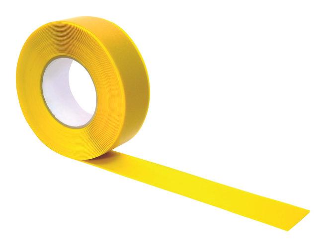 Marking band, 5 rolls (Yellow)