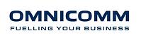 OMNICOMM World_FORLIFT Partner.png