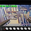 Thumbnail: View on the forks set (2-stage mast)