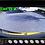 Thumbnail: Rearview Set RC2100