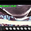 Thumbnail: Mid-mast view set