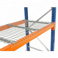 Mesh decks_safety_fences_Anti-collapse Walls for Racks_Forlift_CE marked_3.jpg
