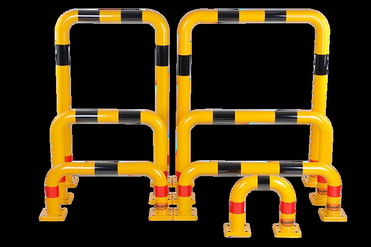 Hoop Protection Guard (Polyurethane)