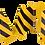 Thumbnail: Post & Column Protector L- and U- Profiles (Steel)