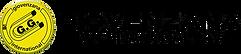 giovenzana-logo-FORLIFT partner.png