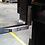 Thumbnail: Forkview reach truck set