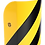 Thumbnail: Modular Rack End Protection (Steel)
