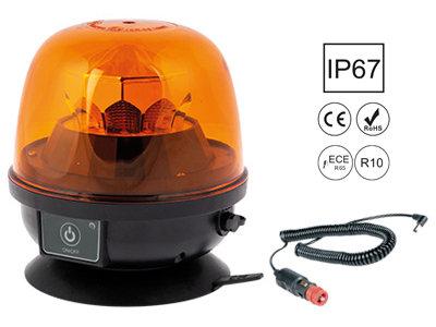 LED blinking beacon AUTOLINE