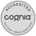 cognia_accred-badge-grey-684x684%20(1)_e