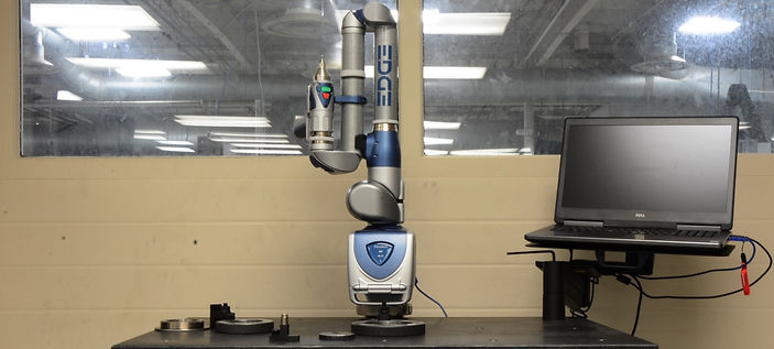 Micron Precision Machining