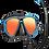 Thumbnail: ✓ Power View Mirror - TUSA - UC 2425M