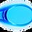 Thumbnail: V-500A Platina - View