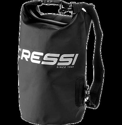 Dry Bag 5Lt - Cressi