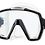 Thumbnail: ✔Freedom HD Clear- TUSA