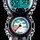Thumbnail: Leonardo C2 Console - Cressi
