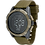 Thumbnail: Freestyle Kampus XL Digital Watch