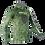 Thumbnail: Hunter Rash Guard - Cressi