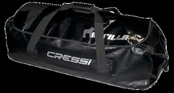 Gorilla Pro - Cressi
