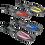 Thumbnail: ✔ Jet Sport - ScubaPro