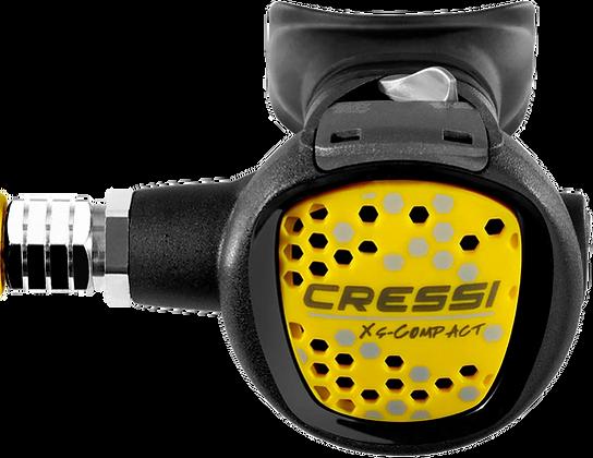 Compact Octo - Cressi