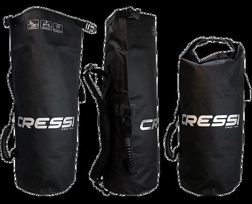 Dry Bag 20 Lt - Cressi