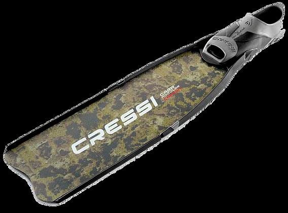 Gara Modular Carbon -Cressi