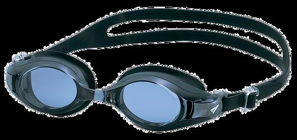 V-500A Platina - View