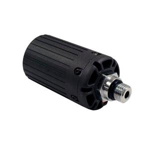 IQ 950 030 Transmisor