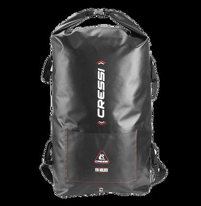Dry Gara Bag Pack - Cressi