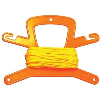 Aro Porta Cuerda