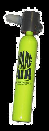 Spare Air 3.0 cu FT