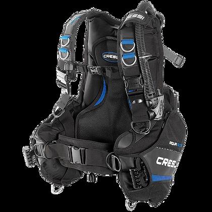 Aquapro + - Cressi
