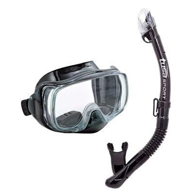✓ Imprex 3D DRY - TUSA - UC3325