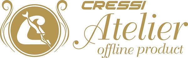 Logo cressi