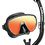 Thumbnail: ✓ Serene Mirror - TUSA - UC11625 MQB