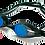 Thumbnail: V-130AMR Shinari lente espejo - View