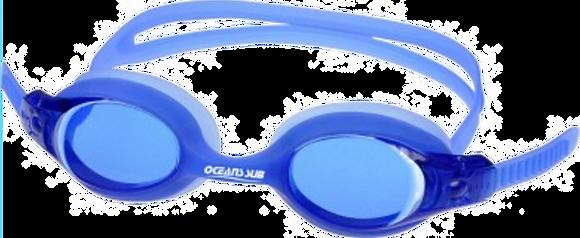 G 0610 Professional - Oceans Sub