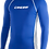 Thumbnail: Rash Guard - Cressi