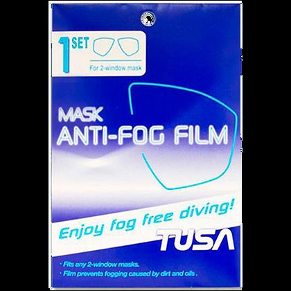 TA 200 Antifog film TUSA