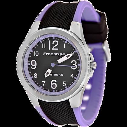 Freestyle Horizon Watch