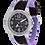 Thumbnail: Freestyle Horizon Watch