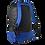 Thumbnail: BA 0102 Mesh Backpack TUSA