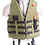 Thumbnail: Chaleco Militar